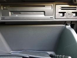 Volkswagen / Polo /  / Highline  /  / Klimaautomatik, ACC, ALU,Winterpaket, PDC