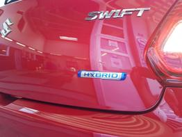 Suzuki / Swift /  /  /  /