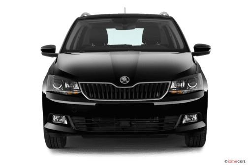 Skoda Fabia Combi - Ambition 1,0 - 70 kW TSI-KLIMA-PDC-ALU-NSW-BLUETOOTH-METALLIC LACKIERUNG!