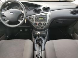 Ford / Focus /  /  /  /