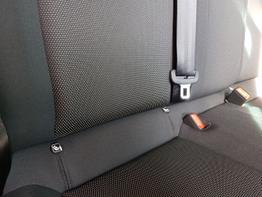 Seat / Arona / Weiß / Xcellence / Candy Weiss / Dsg,navi,pdc,