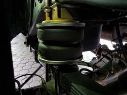 Fiat / Fullback / Schwarz / Fullback /  / PDC,Touch,Isofix,Automatikgetriebe,Rückfahrkamera
