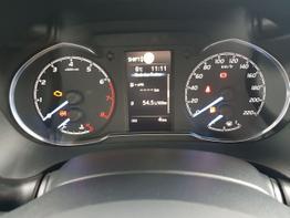Toyota / Yaris / Rot / Y20 /  / Klima,Kamera,Nsw,pcs