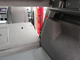 Seat / Ateca / Rot / FR 4Drive /  / NAVI  ,ACC,LED,DSG,ALLRAD,VIRTUELLES COCKPIT
