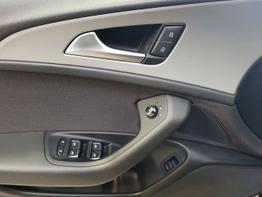 Audi / A6 Avant /  /  /  /