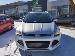 Ford / Kuga /  /  /  /