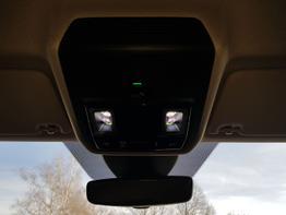 Seat / Leon / Blau / FR /  / Klimaautomatik, ALU 18 Zoll,Multilenkrad, Kamera, NAVI