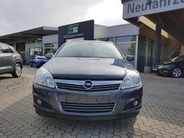 Opel / Astra Sports Tourer /  /  /  /