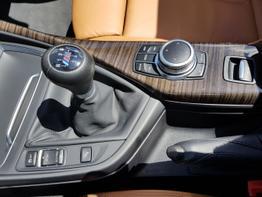 BMW / 2er /  /  /  /