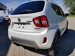 Suzuki / Ignis /  /  /  /