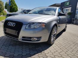 Audi / A4 Limousine /  /  /  /