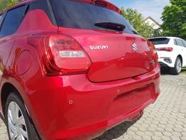 Suzuki / Swift /  /  /  /
