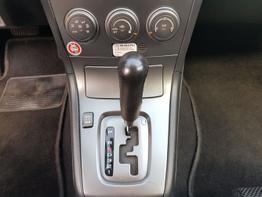 Subaru / Impreza /  /  /  /