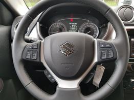 Suzuki / Vitara /  /  /  /