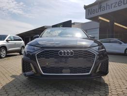 Audi / A3 Sportback /  /  /  /