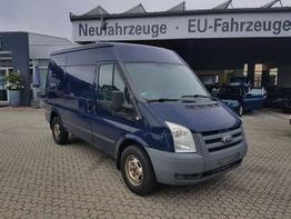 Ford / Transit /  /  /  /