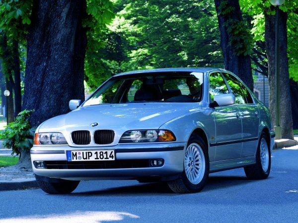 BMW 5er - 520i 2.0 - 110 kW 24V AUTOMATIK-ANHÄNGERKUPPLUNG-TÜV NEU-2 ZONEN KLIMAAUTOMATIK-SHZ-LENDENWIRBELSTÜTZE-WINTER PAKET-ZV