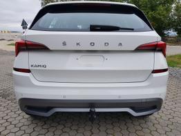 Skoda / Kamiq /  /  /  /