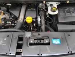 Renault / Scenic /  /  /  /