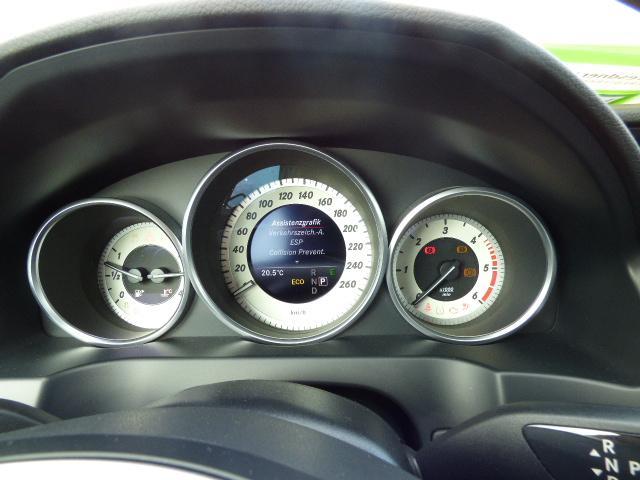 Mercedes s klasse leasing angebote