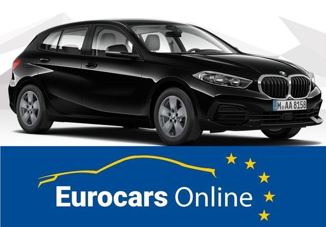 F/ür BMW 1er F20 F21 Schaltknauf kompletter Schalthebel Schalthebel 5-Gang 6-Gang Autozubeh/ör F/ür Auto Linksantrieb///