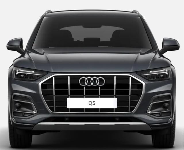 Bestellfahrzeug, konfigurierbar Audi Q5 - Advanced BESTELLFAHRZEUG FREI KONFIGURIERBAR