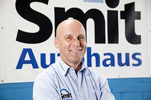 Autohaus Smit – Seit über 40 Jahren Ihr innovativer Partner rund ums Auto