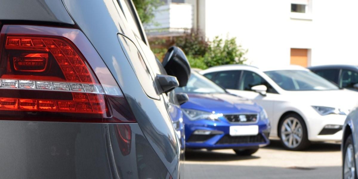 Günstige VW, Skoda und Seat Fahrzeug Reimporte aus Bielefeld