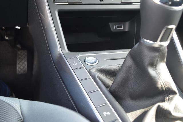 VW Polo Highline EU Neuwagen günstig kaufen auto-owl.de