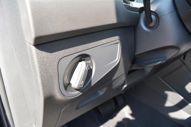 VW Tiguan Comfortline DSG EU Neuwagen günstig kaufen auto-owl.de