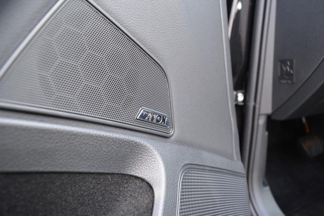 Skoda Superb Combi Style EU Neuwagen günstig kaufen in Bielefeld