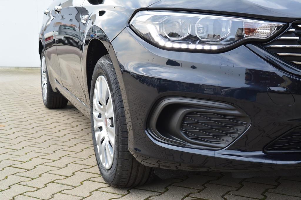 Fiat Tipo Kombi EU Neuwagen günstig kaufen in Bielefeld