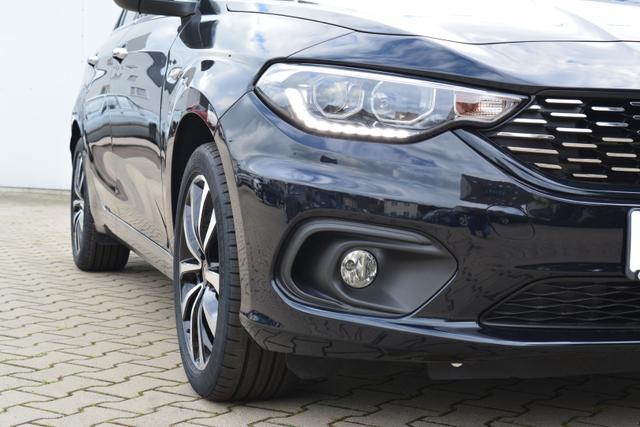 Fiat Tipo EU Fahrzeuge günstig in Bielefeld kaufen