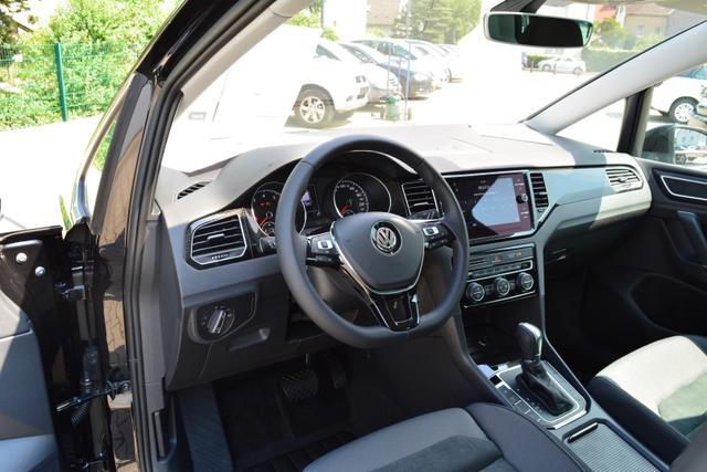 VW Golf Sportsvan Highline 1,5TSI BMT EU Neuwagen günstig in Bielefeld kaufen