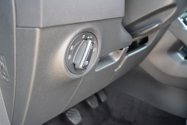 Skoda Karoq Ambition EU Neuwagen günstig kaufen in Bielefeld
