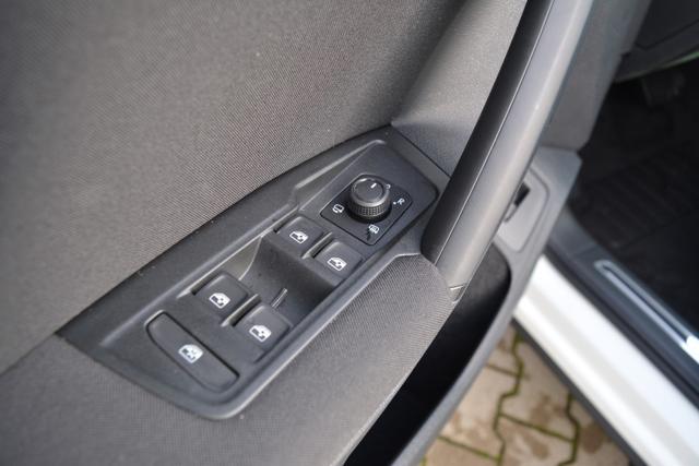 VW Tiguan R-Line EU Neuwagen günstig kaufen in Bielefeld