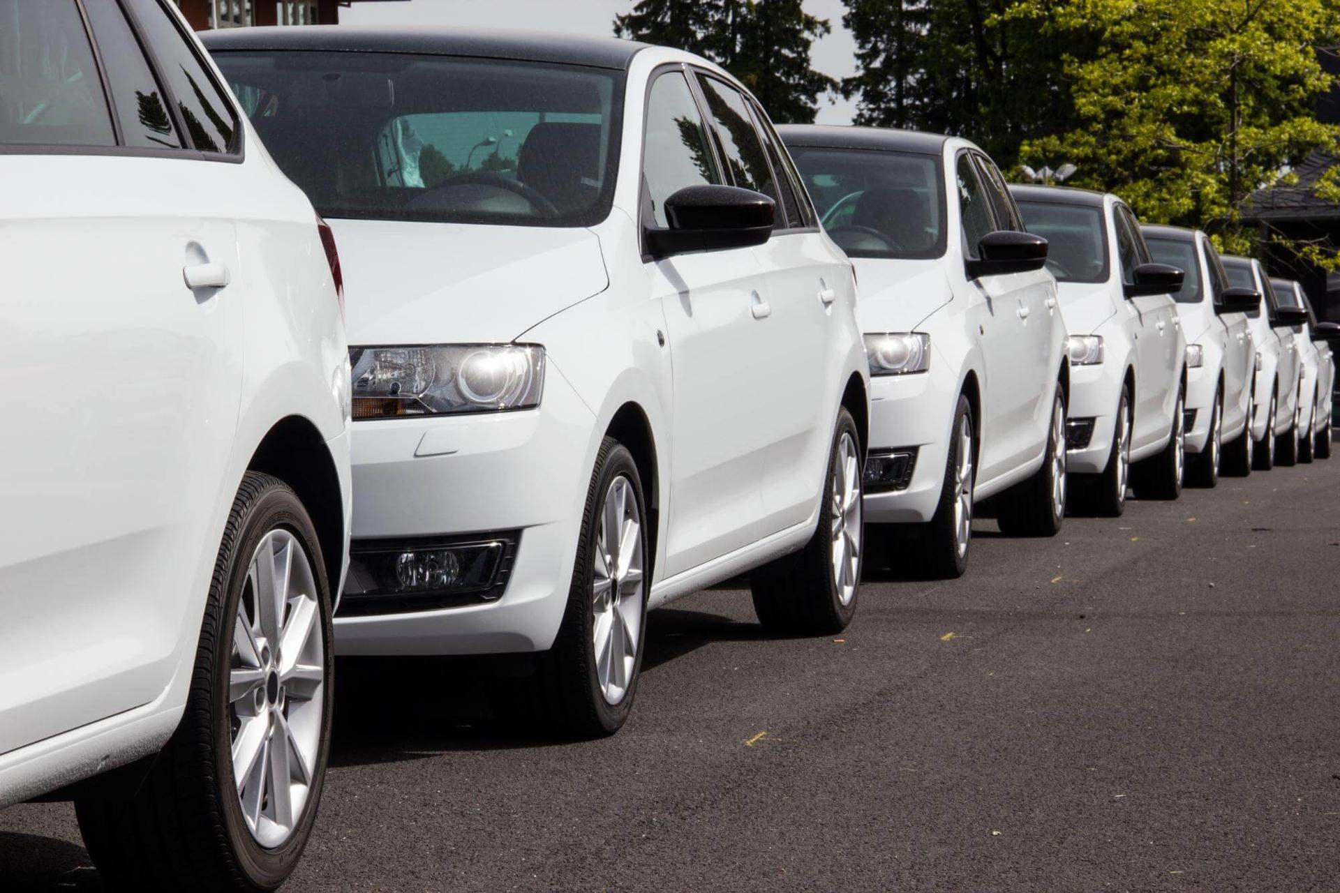 NÆSBY BILER - Ihr Großhandel für EU-Fahrzeuge Fahrzeuggroßhandel, EU-Neuwagen, Reimporte EU-Fahrzeuge seit 1995 - B2B
