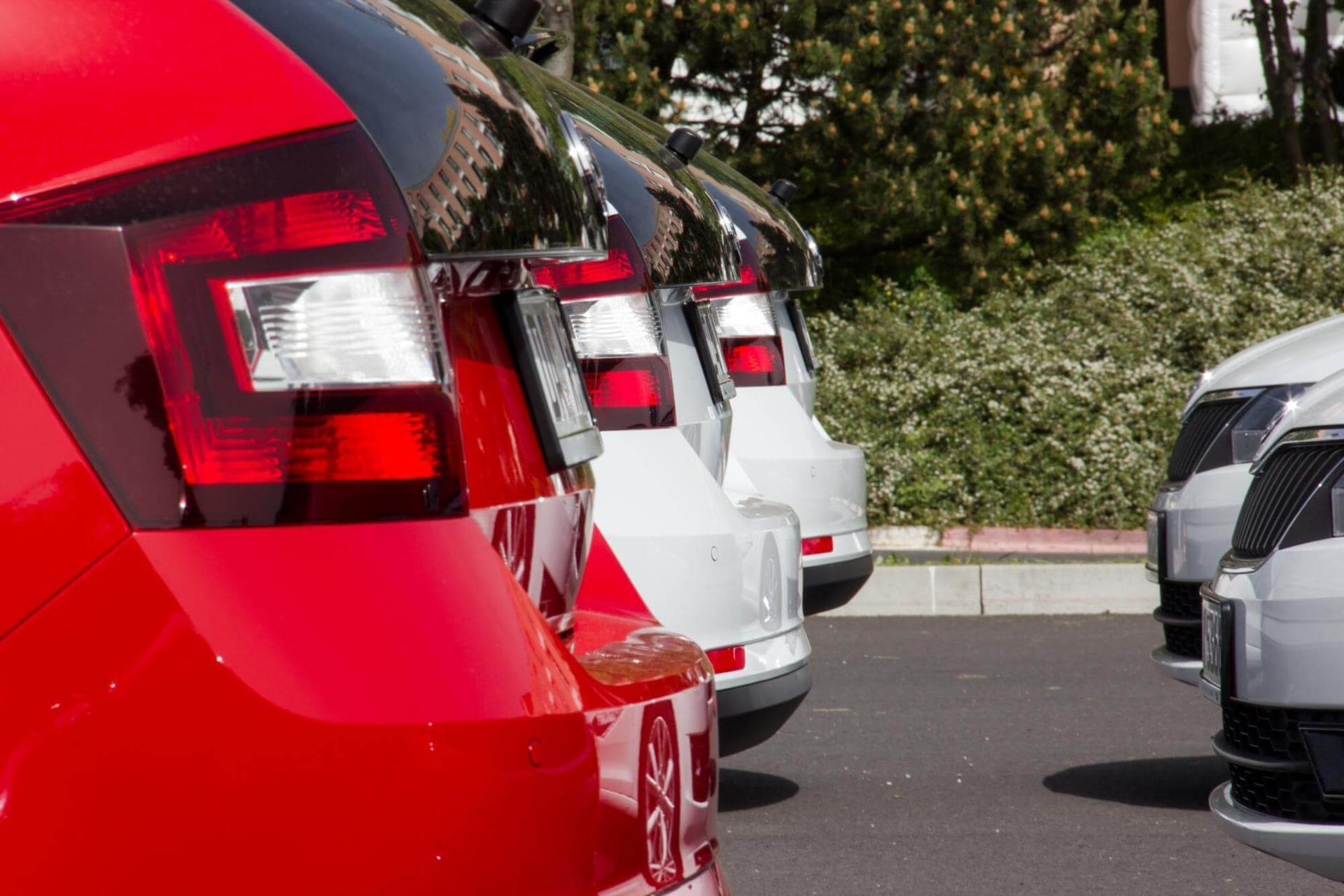 EU Neuwagen - EU Fahrzeuge - Reimporte. Jetzt kostenlos B2B-Händlerzugang anfordern