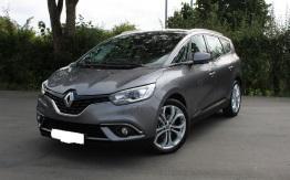 Renault Grand Scenic - Zen