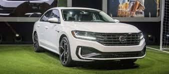 Volkswagen Passat - Elegance Bestellfahrzeug frei konfigurierbar