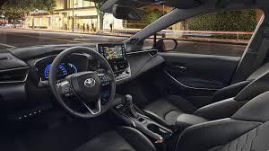 Toyota Corolla Touring Sports Premium