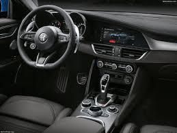 Giulia 190 Super