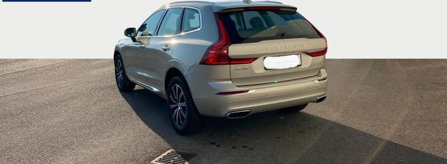 XC60 Inscription MY21