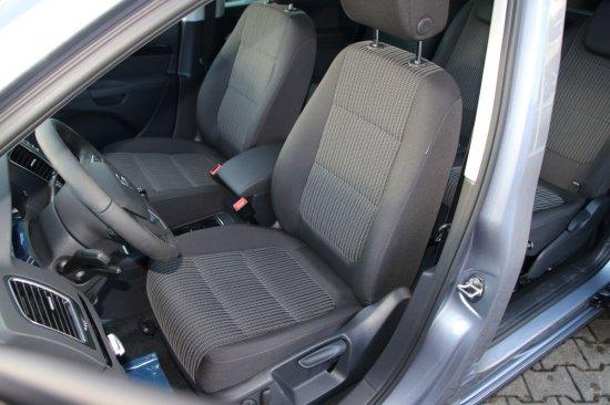 seat alhambra 1 4 tsi style 7 sitzer navi kamera uvm eu. Black Bedroom Furniture Sets. Home Design Ideas