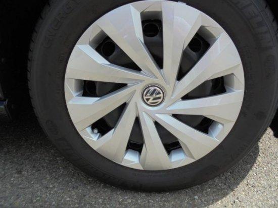 Volkswagen Polo 1,0 Comfortline Climatronic PDC Sitzh App Kamera Tempomat