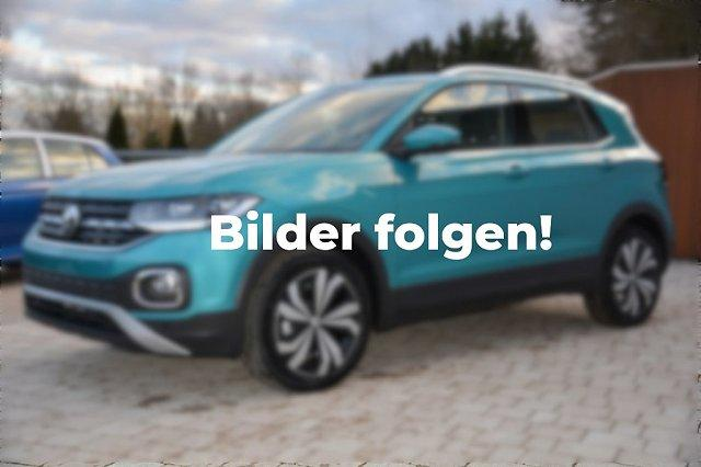 Volkswagen Golf Sportsvan - Highline 1,5 TSI ACT BMT