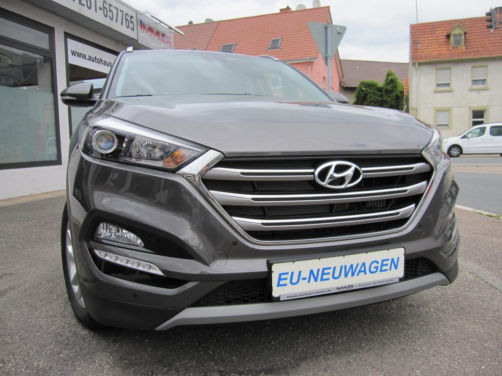 reimport hyundai tucson eu neuwagen mit preisvorteil. Black Bedroom Furniture Sets. Home Design Ideas