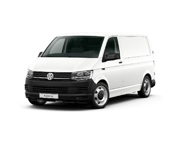 volkswagen t6 kastenwagen reimport kaufen g nstige eu. Black Bedroom Furniture Sets. Home Design Ideas