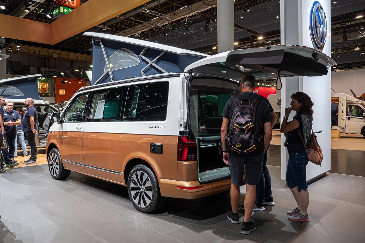 reimport volkswagen t6 california 6 1 eu neuwagen mit preisvorteil g nstiger online kaufen. Black Bedroom Furniture Sets. Home Design Ideas