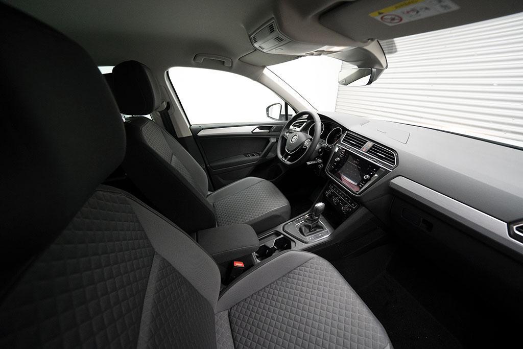 reimport volkswagen tiguan eu neuwagen mit preisvorteil g nstiger online kaufen. Black Bedroom Furniture Sets. Home Design Ideas